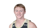 https://a.espncdn.com/i/headshots/mens-college-basketball/players/full/4398276.png