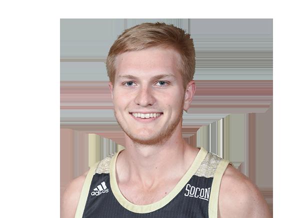 https://a.espncdn.com/i/headshots/mens-college-basketball/players/full/4398277.png