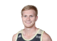 https://a.espncdn.com/i/headshots/mens-college-basketball/players/full/4398277.png