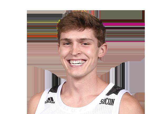 https://a.espncdn.com/i/headshots/mens-college-basketball/players/full/4398278.png