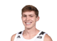https://a.espncdn.com/i/headshots/mens-college-basketball/players/full/4398278.png