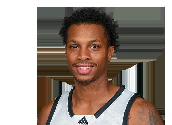 https://a.espncdn.com/i/headshots/mens-college-basketball/players/full/4398279.png