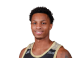 https://a.espncdn.com/i/headshots/mens-college-basketball/players/full/4398279.png