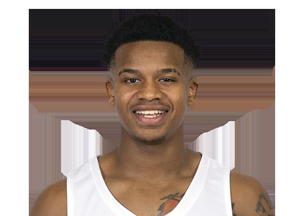 https://a.espncdn.com/i/headshots/mens-college-basketball/players/full/4398280.png