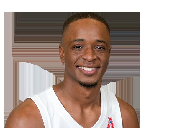 https://a.espncdn.com/i/headshots/mens-college-basketball/players/full/4398281.png
