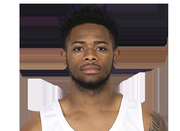 https://a.espncdn.com/i/headshots/mens-college-basketball/players/full/4398282.png