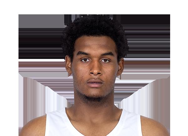 https://a.espncdn.com/i/headshots/mens-college-basketball/players/full/4398283.png