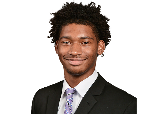 https://a.espncdn.com/i/headshots/mens-college-basketball/players/full/4398291.png
