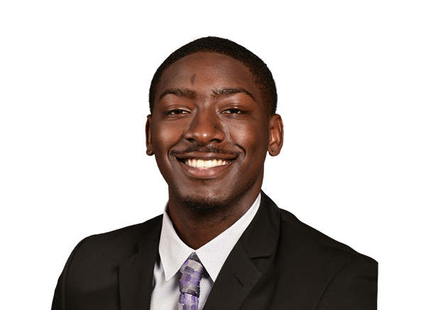 https://a.espncdn.com/i/headshots/mens-college-basketball/players/full/4398292.png