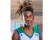 https://a.espncdn.com/i/headshots/mens-college-basketball/players/full/4398295.png