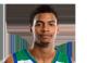 https://a.espncdn.com/i/headshots/mens-college-basketball/players/full/4398296.png