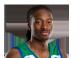 https://a.espncdn.com/i/headshots/mens-college-basketball/players/full/4398297.png