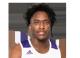 https://a.espncdn.com/i/headshots/mens-college-basketball/players/full/4398298.png