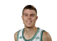 https://a.espncdn.com/i/headshots/mens-college-basketball/players/full/4398299.png