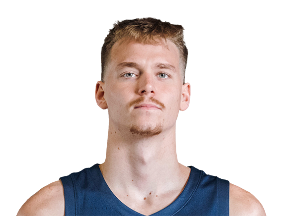 https://a.espncdn.com/i/headshots/mens-college-basketball/players/full/4398300.png