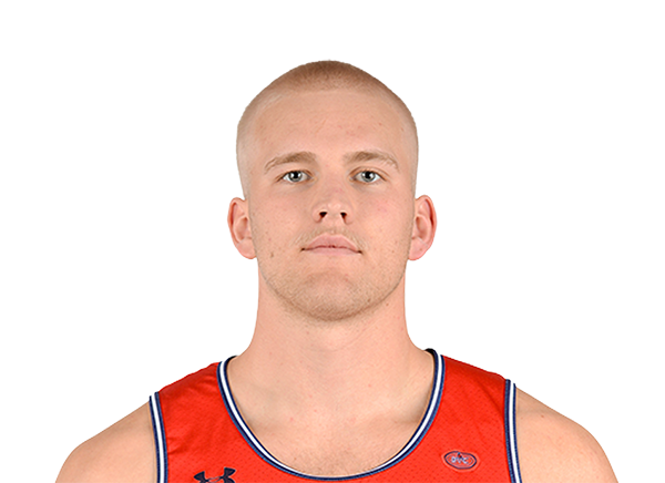 https://a.espncdn.com/i/headshots/mens-college-basketball/players/full/4398301.png