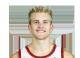 https://a.espncdn.com/i/headshots/mens-college-basketball/players/full/4398301.png