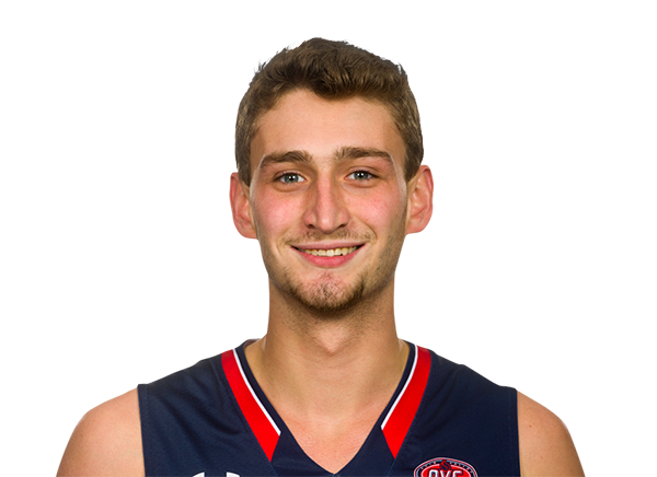 https://a.espncdn.com/i/headshots/mens-college-basketball/players/full/4398303.png