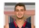 https://a.espncdn.com/i/headshots/mens-college-basketball/players/full/4398303.png