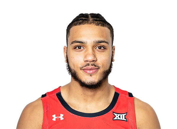 https://a.espncdn.com/i/headshots/mens-college-basketball/players/full/4398304.png