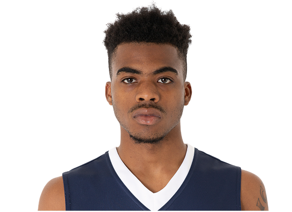 https://a.espncdn.com/i/headshots/mens-college-basketball/players/full/4398305.png
