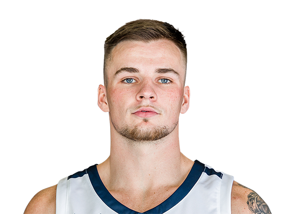 https://a.espncdn.com/i/headshots/mens-college-basketball/players/full/4398306.png