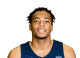 https://a.espncdn.com/i/headshots/mens-college-basketball/players/full/4398307.png