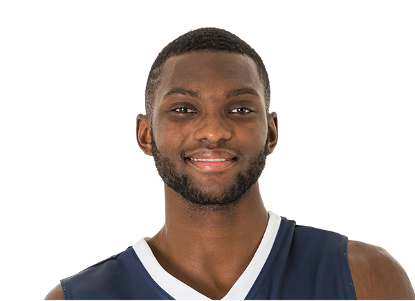 https://a.espncdn.com/i/headshots/mens-college-basketball/players/full/4398308.png