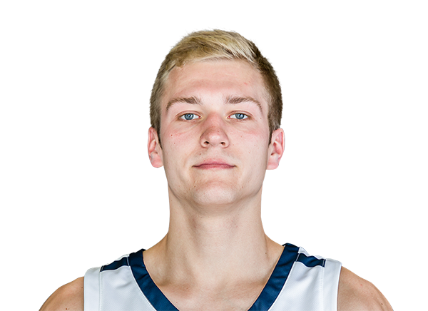 https://a.espncdn.com/i/headshots/mens-college-basketball/players/full/4398309.png