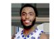 https://a.espncdn.com/i/headshots/mens-college-basketball/players/full/4398310.png