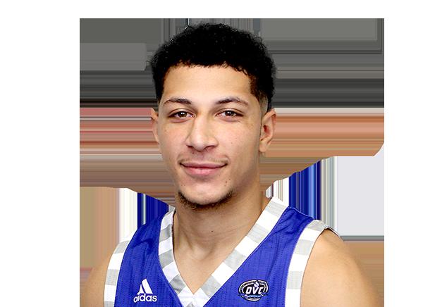 https://a.espncdn.com/i/headshots/mens-college-basketball/players/full/4398311.png