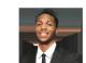 https://a.espncdn.com/i/headshots/mens-college-basketball/players/full/4398312.png