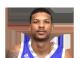 https://a.espncdn.com/i/headshots/mens-college-basketball/players/full/4398313.png