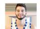 https://a.espncdn.com/i/headshots/mens-college-basketball/players/full/4398314.png