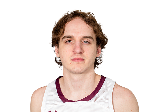 https://a.espncdn.com/i/headshots/mens-college-basketball/players/full/4398315.png