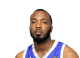 https://a.espncdn.com/i/headshots/mens-college-basketball/players/full/4398316.png