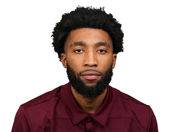 https://a.espncdn.com/i/headshots/mens-college-basketball/players/full/4398318.png
