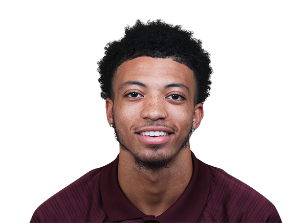 https://a.espncdn.com/i/headshots/mens-college-basketball/players/full/4398320.png