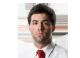 https://a.espncdn.com/i/headshots/mens-college-basketball/players/full/4398324.png