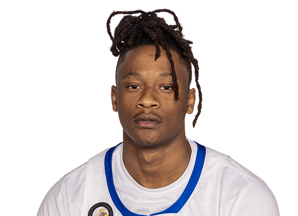 https://a.espncdn.com/i/headshots/mens-college-basketball/players/full/4398325.png