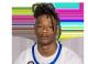 https://a.espncdn.com/i/headshots/mens-college-basketball/players/full/4398325.png