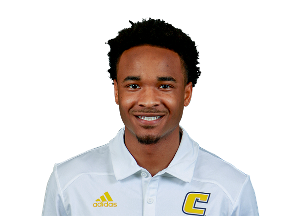 https://a.espncdn.com/i/headshots/mens-college-basketball/players/full/4398327.png