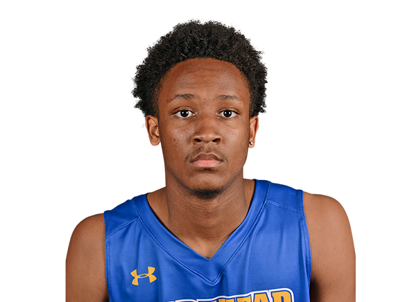 https://a.espncdn.com/i/headshots/mens-college-basketball/players/full/4398328.png
