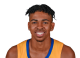 https://a.espncdn.com/i/headshots/mens-college-basketball/players/full/4398329.png