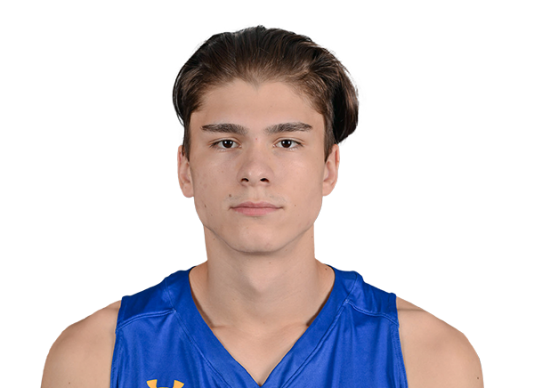 https://a.espncdn.com/i/headshots/mens-college-basketball/players/full/4398330.png