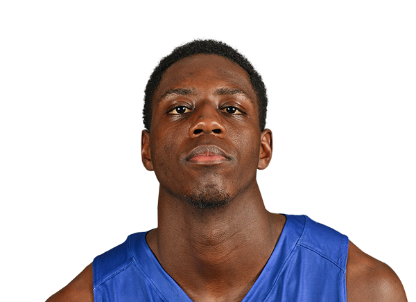 https://a.espncdn.com/i/headshots/mens-college-basketball/players/full/4398331.png