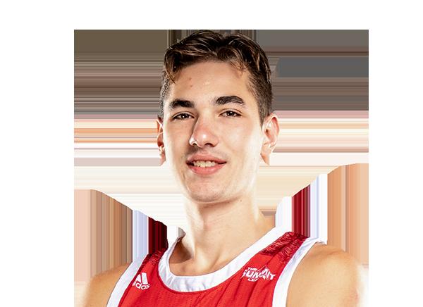 Simeon Jovic