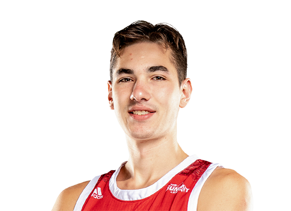 https://a.espncdn.com/i/headshots/mens-college-basketball/players/full/4398332.png