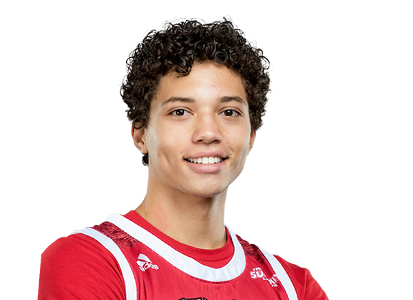https://a.espncdn.com/i/headshots/mens-college-basketball/players/full/4398333.png