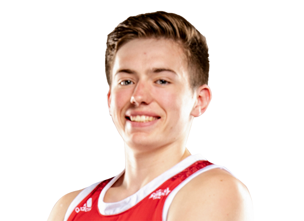 https://a.espncdn.com/i/headshots/mens-college-basketball/players/full/4398334.png